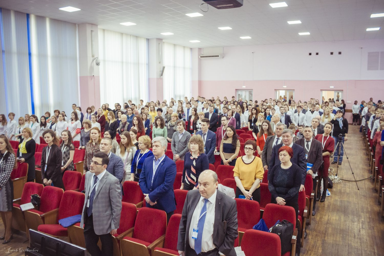 Russian Society 119